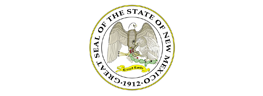 state-of-nm