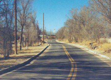 roadway pic