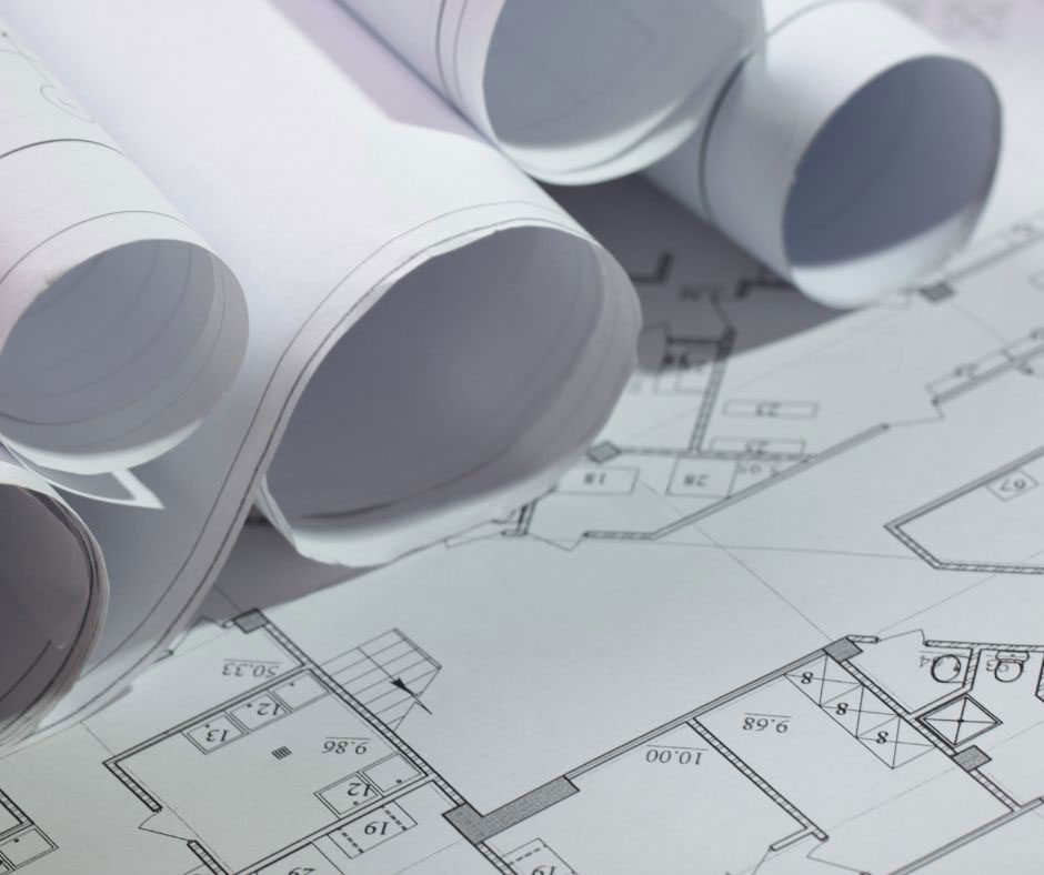 Preparation of Construction Plans & Specifications - Bidding Phase Services