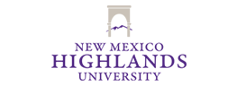 client-nm-highlands-university