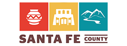 client-santafe-county