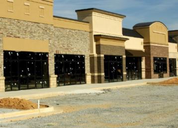 retail-business-dev